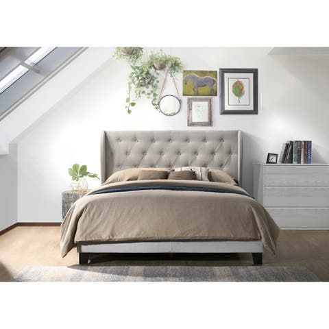 27c55b6cedc9b0 Buy New Products - Yes Beds Online at Overstock | Our Best Bedroom ...