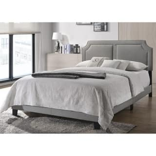 bf26ef8c94946f Buy New Products - Twin Size Beds Online at Overstock | Our Best ...
