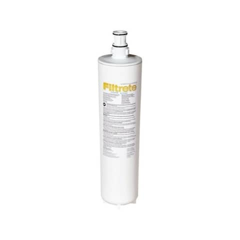 3M 3M Maximum Water Filtration System 1500 gal.