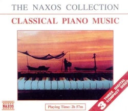 Various - Classical Piano Music