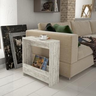 Carbon Loft Beatrice Modern Side Table