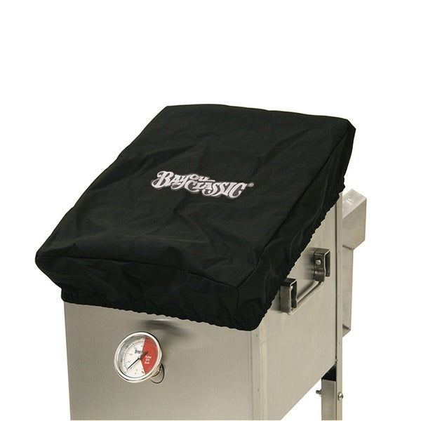 Bayou Classic® 5004 - Bayou® Fryer Canvas Lid Cover
