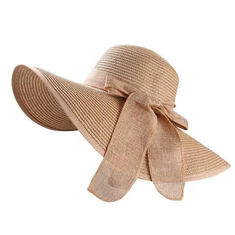 f8e88ca2 Buy Brown Women's Hats Online at Overstock | Our Best Hats Deals