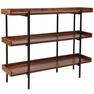Lancaster Home Storage Shelf