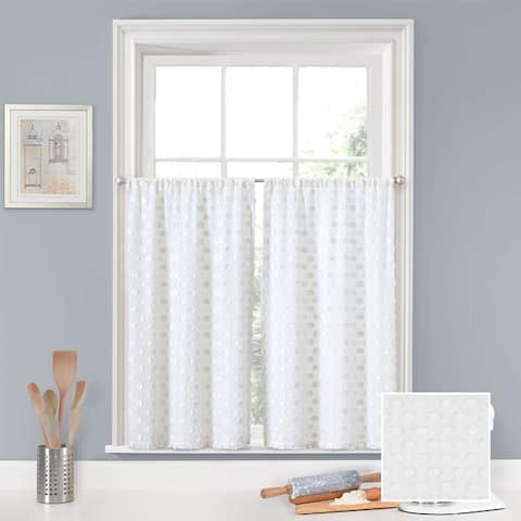 Vue Window Solutions Modo Tier Pair
