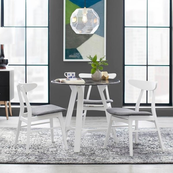 Simple Living Trevino Dining Set
