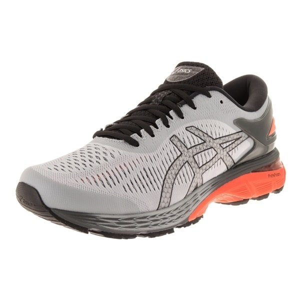Gel-Kayano 25 Running Shoes - Overstock