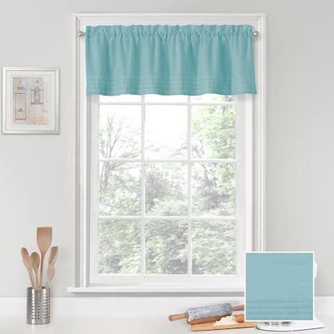 Vue Window Solutions Kingsbury Valance