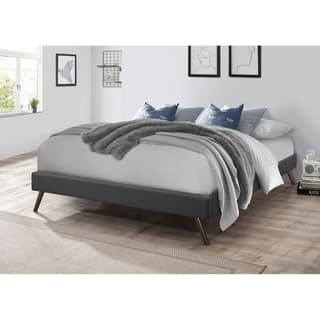 b9c58d3112ed26 Buy New Products - Twin Size Beds Online at Overstock | Our Best Bedroom  Furniture Deals