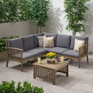 Buy White Outdoor Sofas, Chairs & Sectionals Online at ...