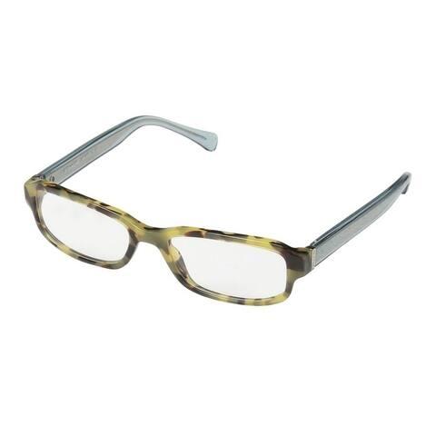 Coach Rx 0HC6083 Women Eyeglasses