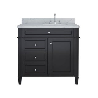 Furnishmore Allentown 36-inch Bathroom Vanity