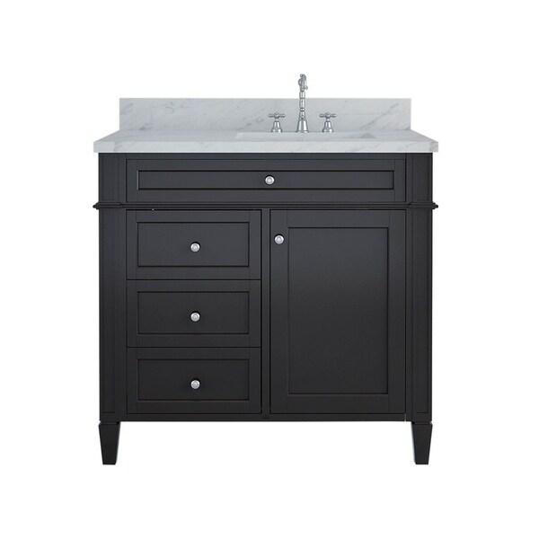 Furnishmore Allentown 36-inch Bathroom Vanity