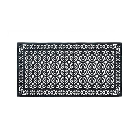 Buy Door Mats Online At Overstock Our Best Decorative Accessories