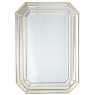 Link to Webbed Mirror Similar Items in Decorative Accessories