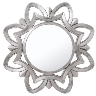 Emma Simple Elegance Mirror