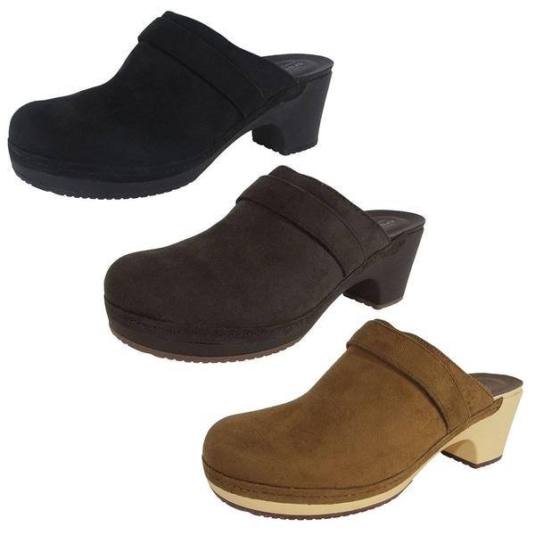 Shop Black Friday Deals on Crocs Womens