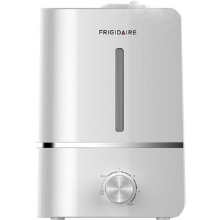 Frigidaire Cool Mist Humidifier with Ultrasonic Technology