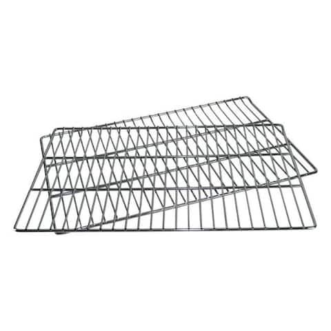 Masterbuilt Metal Smoker Rack Kit