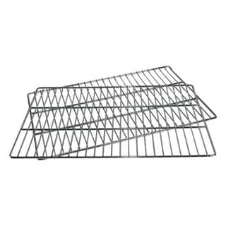 Masterbuilt Metal Smoker Rack Kit