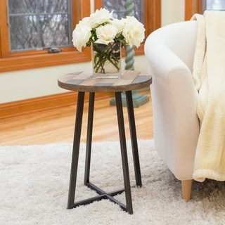 FirsTime & Co.® Miller Rustic Wood Table