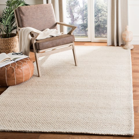 Cotton Stripe Area Rugs Online At Our Best
