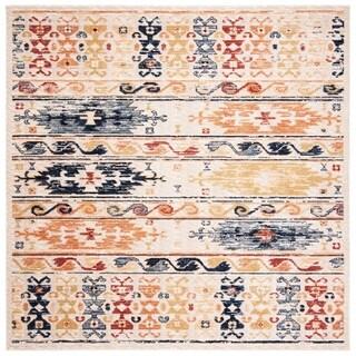 Safavieh Charleston Vintage Bohemian Rug