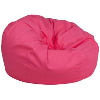 Super Kids Toddler Chairs Shop Online At Overstock Machost Co Dining Chair Design Ideas Machostcouk