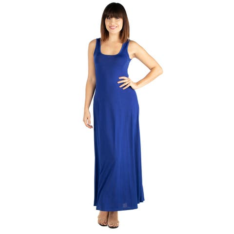 e9b78603529 Maxi Dresses | Find Great Women's Clothing Deals Shopping at Overstock