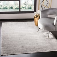 Safavieh Dream Vintage Abstract Ivory/Grey Polyester Rug