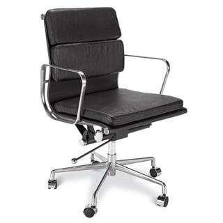 EdgeMod Graham Desk Chair