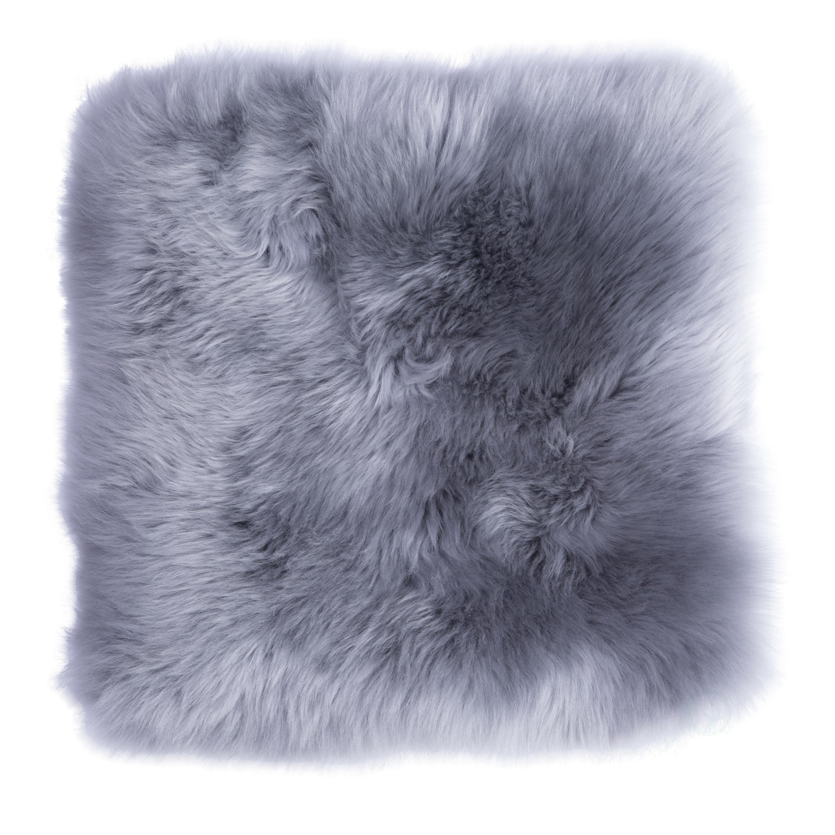 Lumbar Pillow100/% Genuine Australian Sheepskin