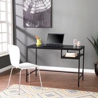 Carson Carrington Kerielle Contemporary Desk