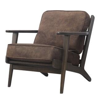 Albert Accent Chair