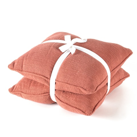 Madeleine Home Bond Throw Pillow Set of Two
