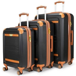 651f485ea5a7 Luggage Sets | Find Great Luggage Deals Shopping at Overstock