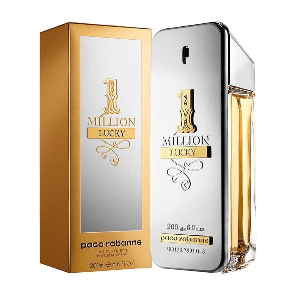 e8b25586d2 Buy Paco Rabanne Men s Fragrances Online at Overstock