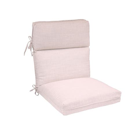 Kiwalik High Back Cushion by Havenside Home