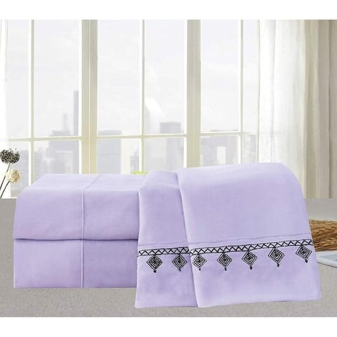 Purple Daybed Covers Amp Sets Find Great Bedding Deals