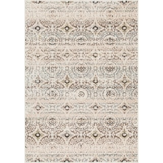 Link to L'Baiet Meghan Beige Transitional Rug Similar Items in Rugs