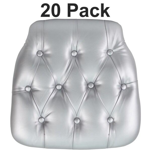 Lancaster Home Chiavari Chair Cushion