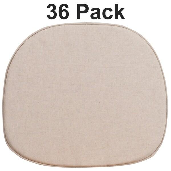 Lancaster Home Thin Cushion