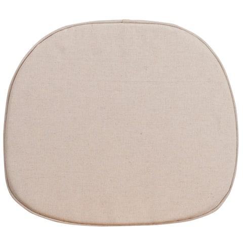 Thin Cushion