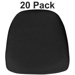 Hard Chiavari Chair Cushions (Set of 2)0