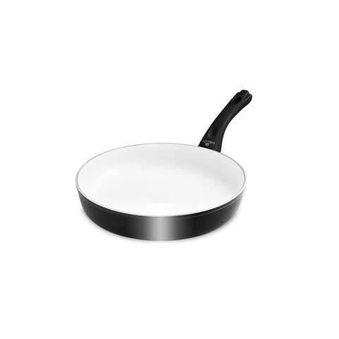 Harmonia Classic frying pan