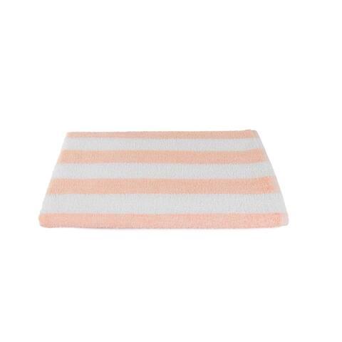 Fibertone Cabana Beach Towel