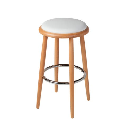 Donna Counter Stool