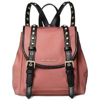 e47c0f3ad Shop MICHAEL Michael Kors Addison Medium Backpack - Free Shipping ...