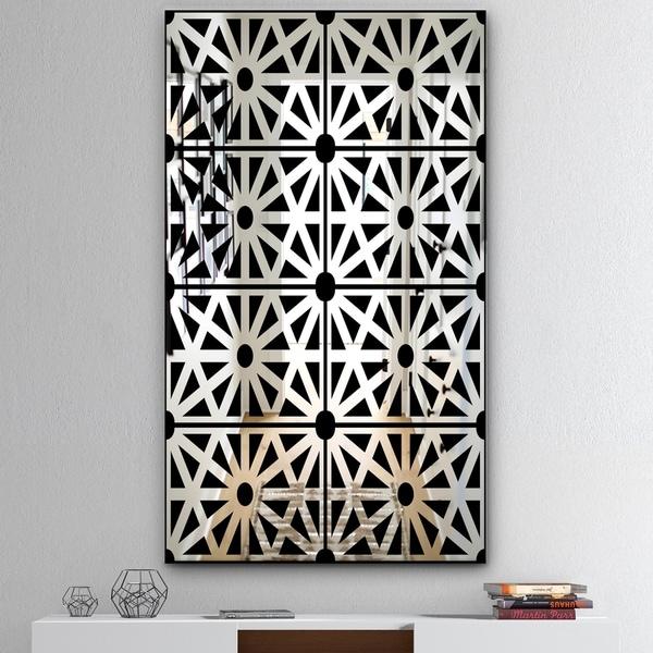 Cb Copper Art And Design