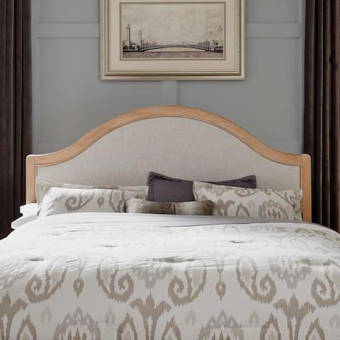Home Styles Cambridge King Headboard